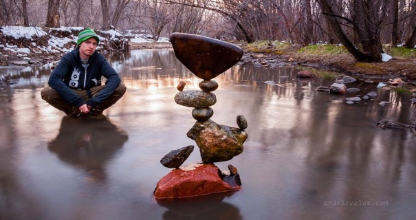 gravity-glue-stone-balancing-michael-grab-10