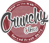 crunchy-news.com
