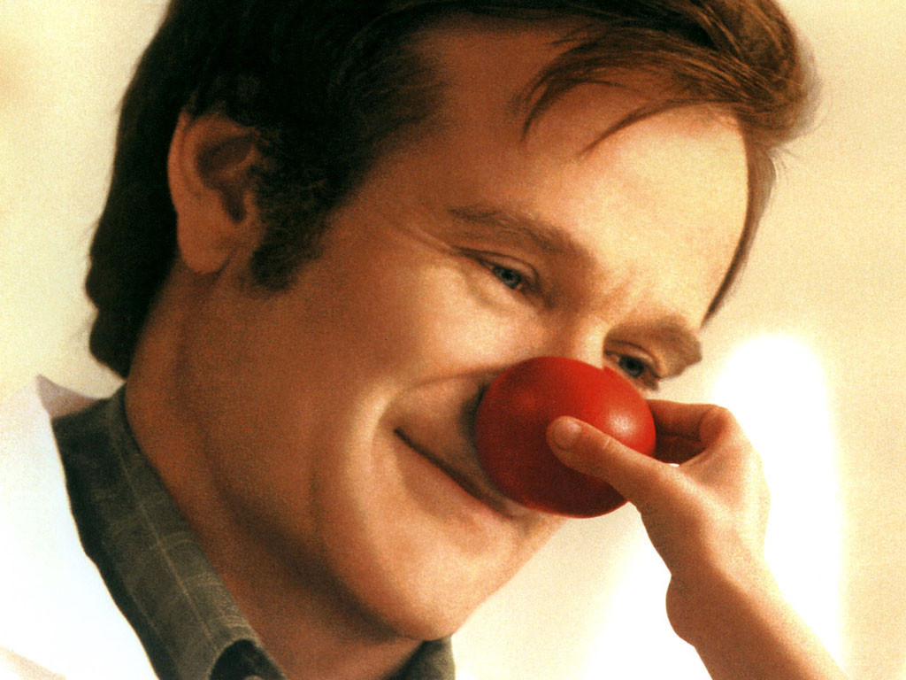 rs_1024x768-140811161505-1024.patch-adams-robin-williams