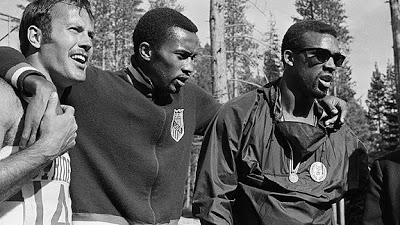 TommieSmith-JohnCarlos-PeterNorman