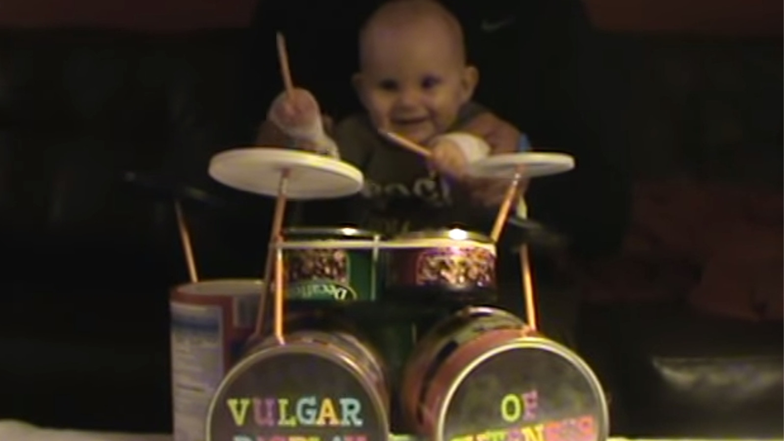 Vulgar-display-of-cuteness