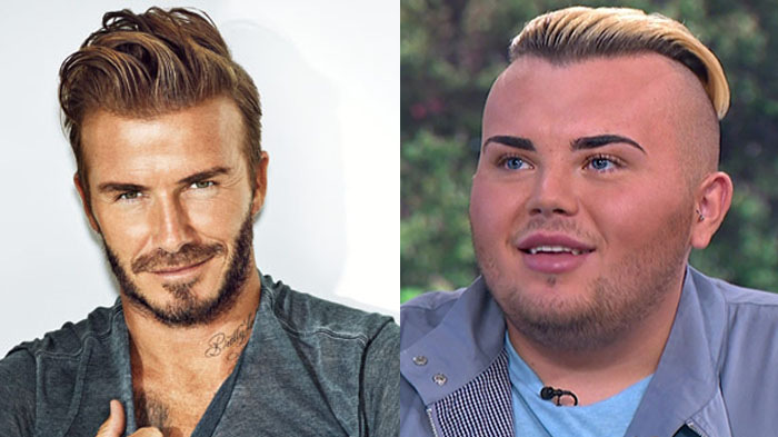 jack-johnson-david-beckham-look-alike-omg-video