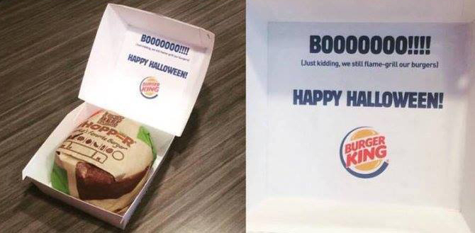 Burger-King_e-McDonalds-prank2