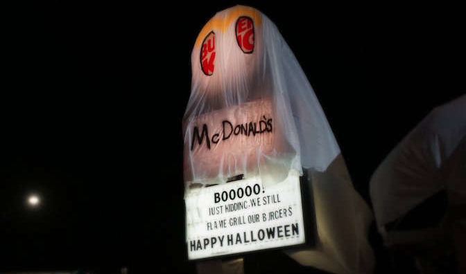 burger-king-mc-donalds-halloween3