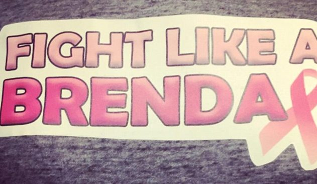 3A58DBE500000578-3932746-_Fight_like_a_Brenda