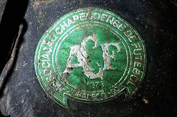 Plane-carrying-Brazilian-football-team-Chapecoense-crashes-in-Colombia-29-Nov-2016