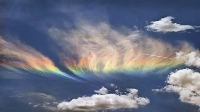 25-Natural-Phenomena-You-Have-To-See-To-Believe.mp4-2014-08-27-10h14m58s54