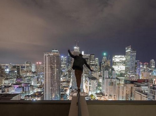 Rooftopping (13)