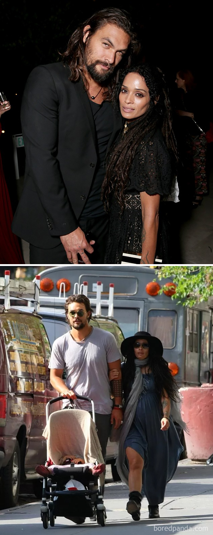 Game of Thrones partners (9)